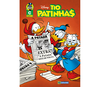 Histórias em Quadrinhos Tio Patinhas Edição 4