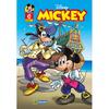 Histórias em Quadrinhos Mickey Edição 5