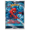 Atividades Secretas Homem- Aranha