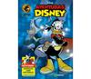 Histórias em Quadrinhos Aventuras Disney Edição 0