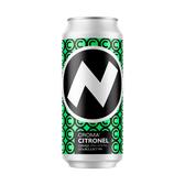 Cerveja Citronel - 473ML