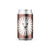 Cerveja Macadan Barley Wine - 350ml
