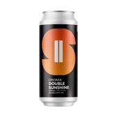 Cerveja Double Sunshine 473ml