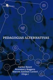 Pedagogias Alternativas
