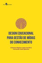 Design Educacional para Gestão de Mídias do Conhecimento