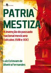 Patria mestiza