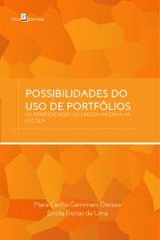 Possibilidades do Uso de Portfólios na Aprendizagem da Língua Materna na Escola