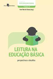 Leitura na Educação Básica