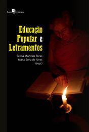 Educação Popular e Letramentos