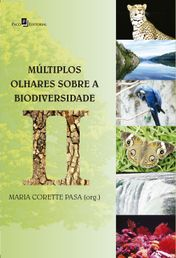 Múltiplos olhares sobre a biodiversidade II