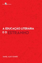 A educação literária e o estranho