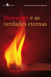Descartes e as Verdades Eternas