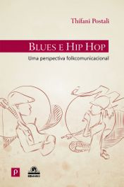 Blues e Hip Hop