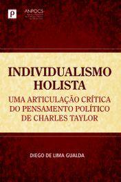 Individualismo holista