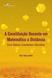A Constituicao Docente em Matematica a Distancia
