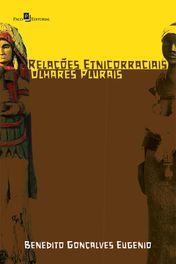 Relações etnicorraciais