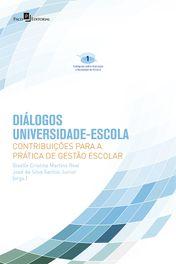 Diálogos universidade-escola