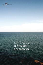 O Senso Religioso