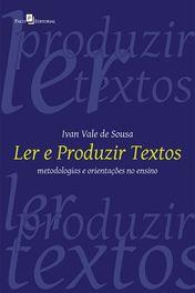 Ler e Produzir Textos