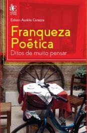 Franqueza Poética