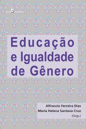 Educação e Igualdade de Gênero