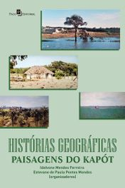 Histórias Geográficas