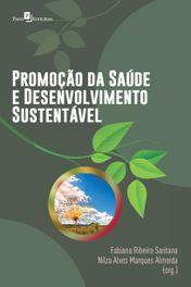 Promoção da saúde e desenvolvimento sustentável