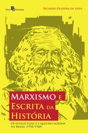 Marxismo e Escrita da História