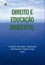 Direito e Educação Ambiental