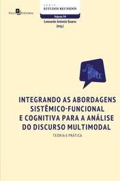 Integrando as abordagens sistêmico-funcional e cognitiva para a análise do discurso multimodal