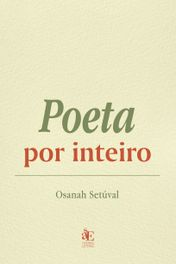 Poeta por inteiro