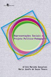 Representações Sociais e Projeto Político-Pedagógico