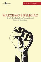 Marxismo e Religião