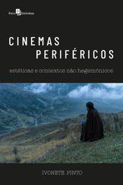 Cinemas periféricos