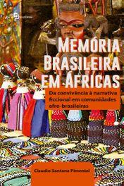 Memória Brasileira em Áfricas