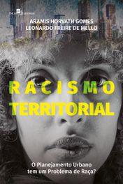 Racismo territorial