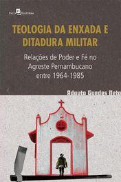 Teologia da Enxada e Ditadura Militar