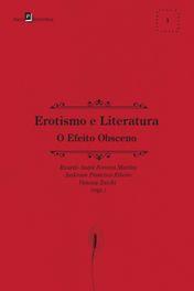 Erotismo e Literatura