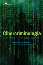 Cibercriminologia