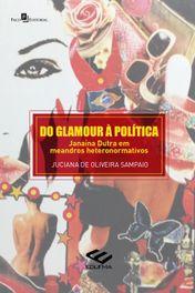 Do glamour à política