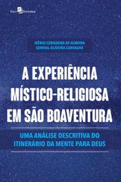 A experiência místico-religiosa em São Boaventura