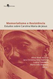 Memorialismo e Resistência
