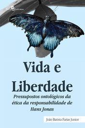 Vida e Liberdade