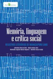 Memória, linguagem e crítica social