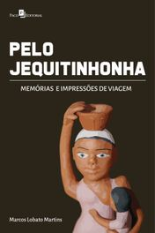 Pelo Jequitinhonha