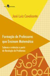 Formação de Professores que Ensinam Matemática