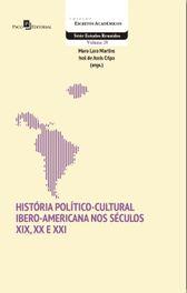 História Político-Cultural Ibero-Americana nos Séculos XIX
