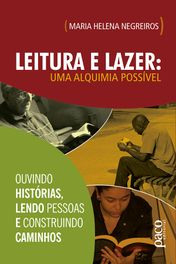 Leitura e  lazer