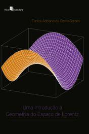 Uma Introdução à Geometria do Espaço de Lorentz