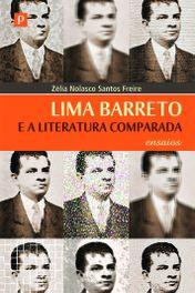 Lima Barreto e a literatura comparada